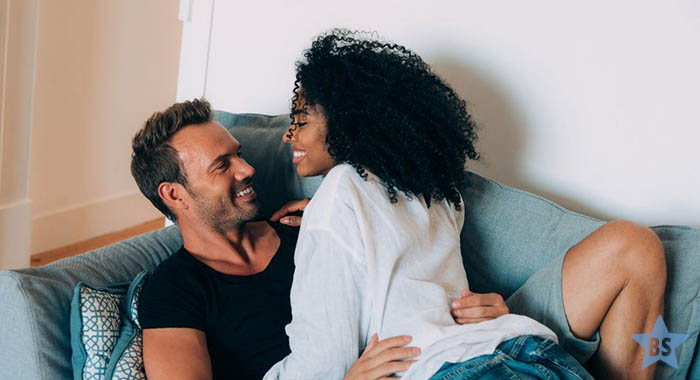 how to bring passion back into a marriage