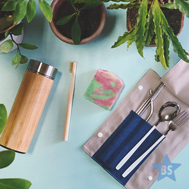 eco friendly gifts ideas